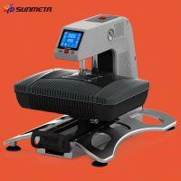 多功能热转印机多功能烤杯机 热转印设备批发一台热转印机多少钱