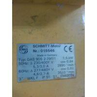 SCHUNK PZN-PIUS-80-1-AS 机器人夹具 EPRO PR6424/001-121