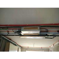 无锡格力中央空调 家用中央空调5匹