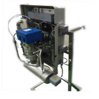 烟气(CEMS)超低、超净排放连续在线监测系统(颗粒物监测仪)