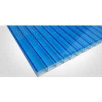 供应商场顶棚采光pc阳光板-河南誉耐pc阳光板经销商
