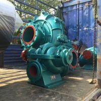 石派泵业渣浆泵厂家250ZJ-I-A80耐磨合金渣浆泵