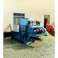 铡草机,畜丰机械,新型铡草机 大型 小型