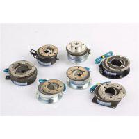 仟岱刹车器,仟岱微小型电磁刹车器,仟岱机电设备