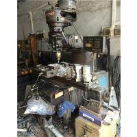 广州机械回收(图)、收购机器设备、花都收购