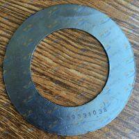 供应39331038英格索兰垫片_正品空压机耐油石棉板垫片