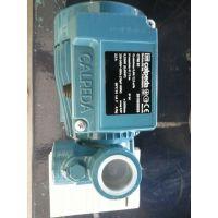 优势销售KAESER真空泵-赫尔纳贸易(大连)有限公司