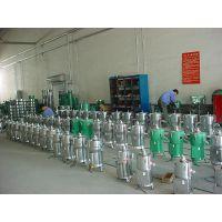 时产35kg100型全自动渣浆分离式磨浆机 石磨豆奶机上海兢坤厂家直销
