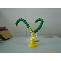 【浙江可调塑料冷却管】|可调塑料冷却管品质|可调塑料冷却管规格|沧州亿达
