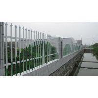海淀区PVC护栏,栏杆_君瑞护栏(图)_PVC护栏,栏杆种类