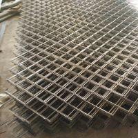 宁波建筑电焊网片厂家规格哪里找钜钢丝网告诉你