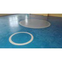 江门幼儿园地板|牧彤人|pvc地板