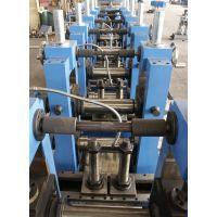 苏州天原高频直缝焊管机组TY125