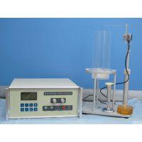 MKY-MFS-3型超声多普勒胎儿测量仪检测装置库号:3903