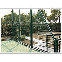 篮球场围栏厂家(在线咨询)_山东篮球场围栏_篮球场围栏规格