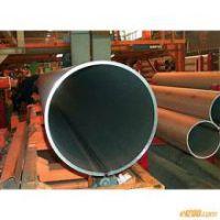 郑州哪里有大口径不锈钢焊管-=304焊管厂家=市场价格最低