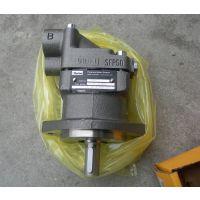 Parker派克定量液压马达F11-005-MB-CN-K-000-00000限量出售