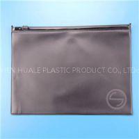 Eco Friendly Plastic Pvc Waterproof Zip Lock Bag