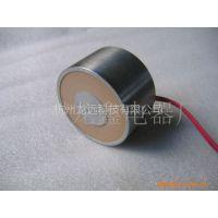 供应吸盘式电磁铁