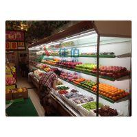 南京水果保鲜柜多少钱 南京水果保鲜柜价格