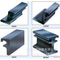 厂家直销10#工字钢 热镀锌工字钢 规格齐全 质优价廉