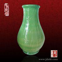 景德镇陶瓷花瓶,陶瓷花瓶图片
