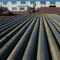 159*6.0焊管,直缝焊管用于农业灌溉