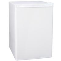 供应怡心电冰箱BC-62 62升 全静音冰箱 各星级酒店客房小冰箱 冷藏冰箱 单门冰箱