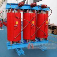 供应10KV三相干式电力变压器SGB10/11-250KVA配电变压器