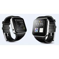 深圳龙华智能手表手环3D打印,运动手环加工手板,手表配件快速成型厂家