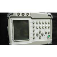 回收艾法斯3500AAeroflex/艾法斯3500A、1GHz便携式无线电综合测试仪