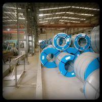 合肥宝钢280克环保镀锌板、规格齐全、物流送货上门、质量三包。