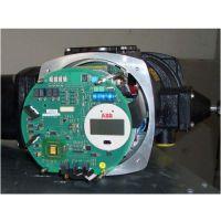 Z、Q型电动执行器行程开关 MK2-1