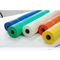 [恒普1.18上新]玻璃纤维网格布|铝箔布 外墙专用耐碱网格布报价