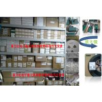 供应Bourns/J.W. Miller电阻原装正品(假一赔十)=9年销售经验4820P-T01-1