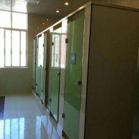 河南卫生间隔断门,卫生间门,钢板卫生间隔断 卫生间隔断板