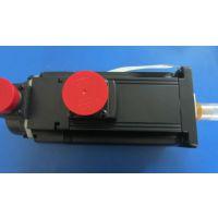 HC-RFS203B HC-RF203B-S1低价销售全新三菱伺服电机