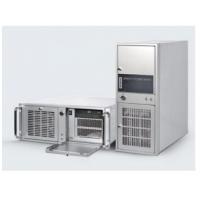 6AG4010-4AB22-0FX5 西门子工控机Smart