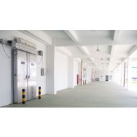 安徽省长丰县水果保鲜库造价,冷藏库设计,冷库安装,制冷设备配件专业厂家直供