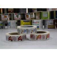 不干胶|东莞市多加宝印刷有限公司(已认证)|不干胶标签印刷