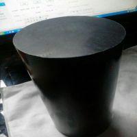 加工耐磨耐高温 耀泰石墨填充四氟棒