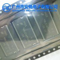 MT48LC16M16A2 MICRON镁光SDRAM内存
