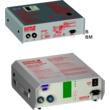 德国Deutronic 充电器 DBL1600-14 欧洲货源一站式供应