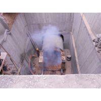 利腾供应宁德市顶管水磨钻岩石顶管施工专业先进技术队伍