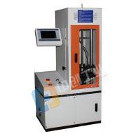 高温密封件疲劳强度测试机试验标准、高温密封件耐久性试验台试验方法