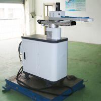 祥翔机械供应自动冲压机械手、机器人