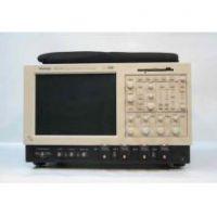 低价出售 Tektronix TDS7104B 数字荧光示波器
