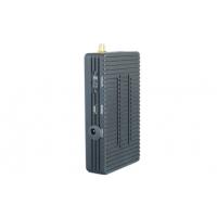 SFTECH-高清无线传输,移动视频无线传输