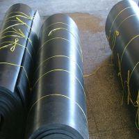 橡胶板1200, 黑色橡胶板1200宽,胶板1200