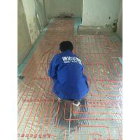 碳纤维发热电缆厂家 康达尔KATAL碳纤维发热电缆